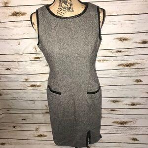 Size 6 Calvin Klein dress